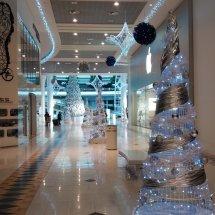 Weihnachten auf dem Siegerpodest (5)