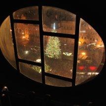 Weihnachten auf dem Siegerpodest (8)