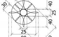 Vorschläge für Design und Grafik