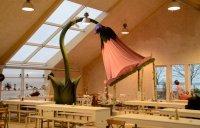 Creative world (workshop of Nice Fairy)